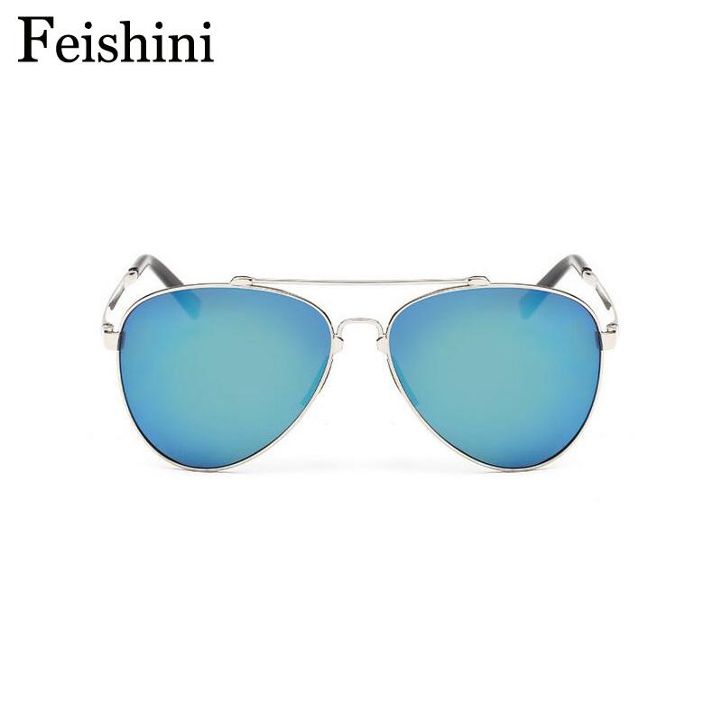 [해외]FEISHINI CE 안전 표준 고품질 선물 안경 낚시 1.1CM TAC PC 렌즈 HD COOL 선글라스 남성 편광 UV400/FEISHINI CE Safety standards High-Quality Gifts Glasses Fishing 1.1CM TAC