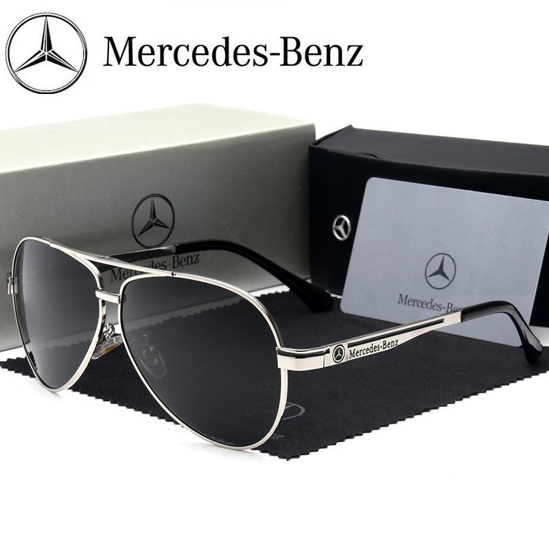 [해외]HD.New 남성용 편광 선글라스 여성용 선글라스 특별 프로모션 용 선글라스/HD.New men&s polarized fashion sunglasses  Women&s Sunglasses  Special promotion  Driving Sunglasses