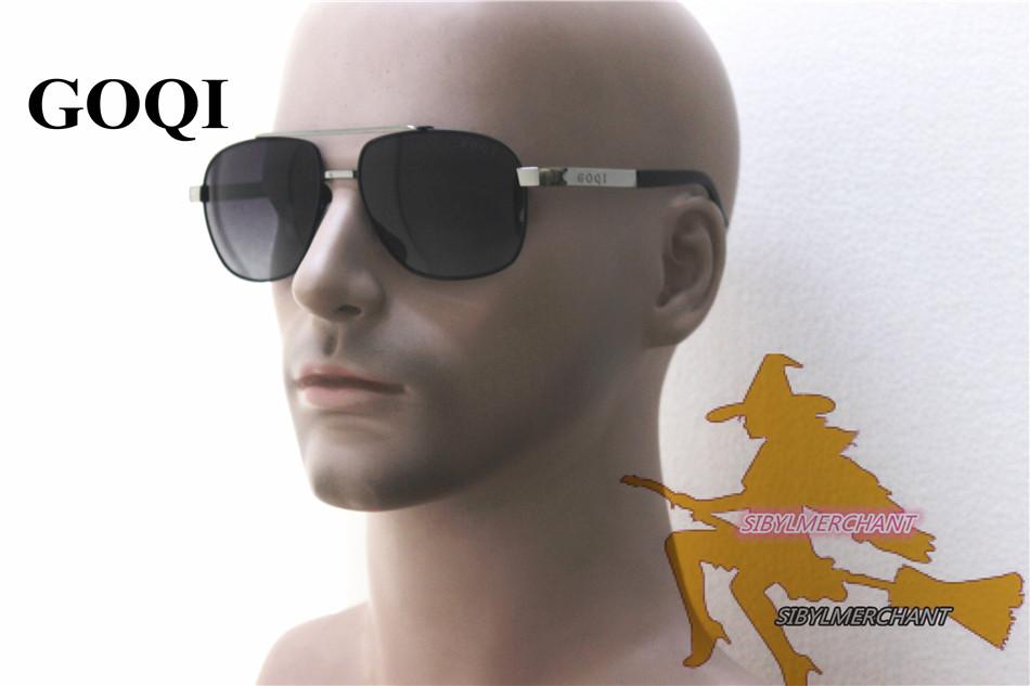 [해외], 남자 빈티지 금속 프레임 직사각형 편광 선글라스, 드라이버 선글라스, 선글라스, 사용자 정의 할 수 /Free shipping,man vintage metal frame rectangle polarized sunglasses,driver sunglasses