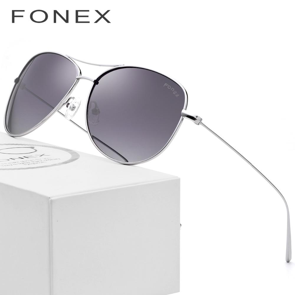 [해외]B 퓨어 티타늄 선글라스 남성용 올리버 초경량 광선 보호 항공 안경 여성용 편광 안경/B Pure Titanium Sunglasses Men Hot Oliver Ultralight Rays Protection Aviation Sun Glasses for Wome