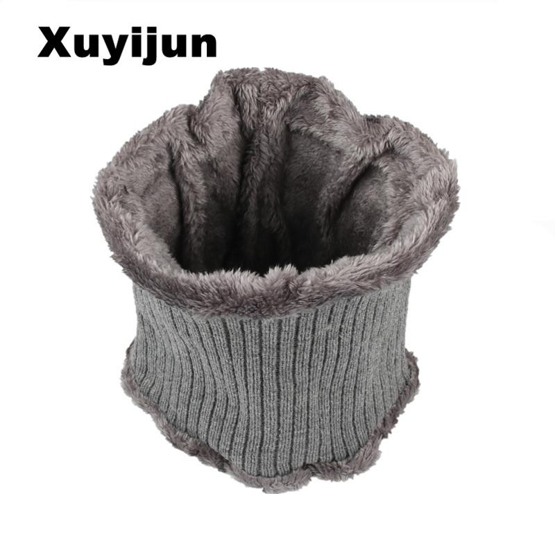 [해외]XUYIJUN 패션 2017 남성 & 아동 스카프 용 스카프 두꺼운 모직 스카프 여성 & 남성 신발 스니커즈 스킨 케어 넥 스카프/XUYIJUN Fashion 2017 winter scarf for men&s children&s scarf thic