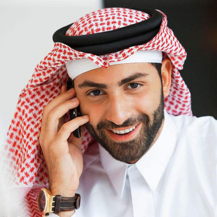 [해외]이슬람교 Hijab 다기능 전술 머리 스카프 아랍어 Keffiyeh 랩 남자 두건 팔레스타인 이슬람 밀리터리 격자 무늬 목도리 Shemagh/Muslim Hijab Multifunction Tactical head Scarf Arabic Keffiyeh Wrap