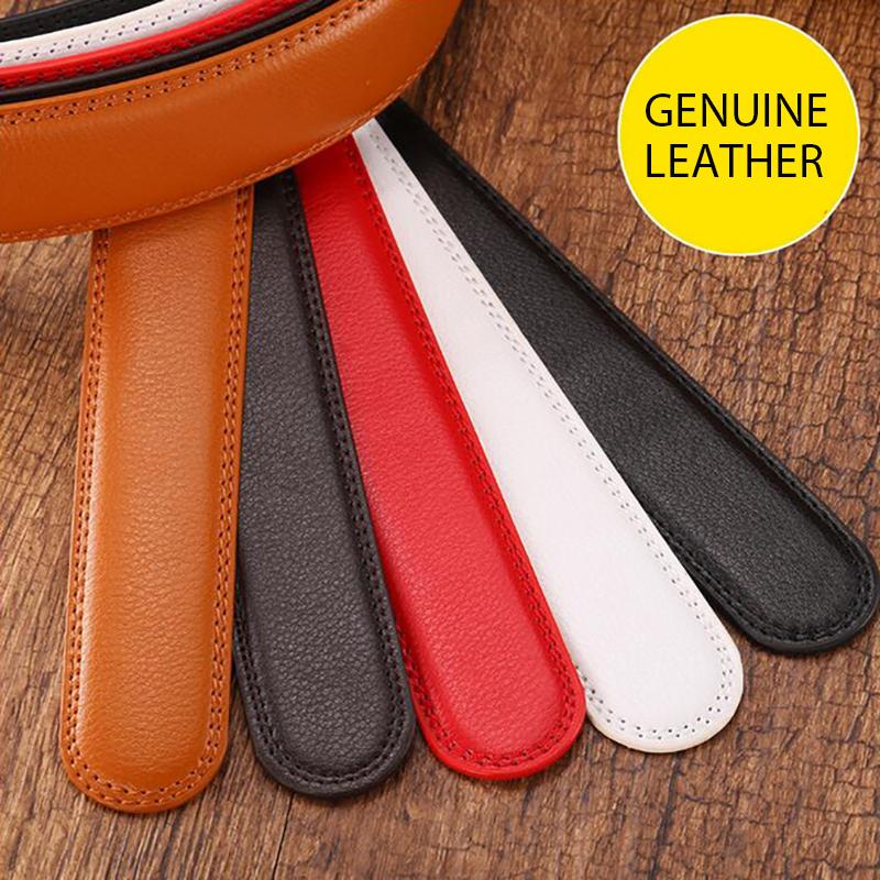 [해외]남성 자동 남성 벨트  가죽 허리띠 Ceinture 옴므, 아니 버클에 대 한 디자이너 명품 브랜드 벨트/Designers Luxury Brand Belts for Mens  Automatic Male Strap Genuine Leather Waistband C