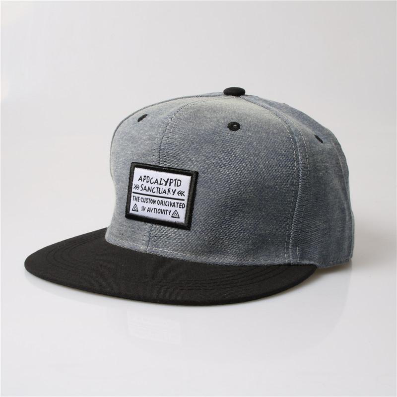 [해외]야구 모자 남자 여자 snapback 모자 모자 여성 남성 힙합 뼈 모자 쿨 20167 브랜드 패션 거리 조절 아빠 모자/Baseball Cap Men Women Snapback Cap Hat Female Male Hip Hop Bone Cap  Cool 201