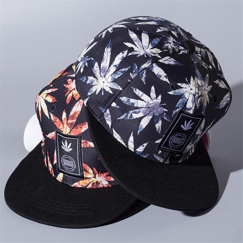 [해외]위드의 스냅 백 모자 힙합 야구 모자 I Gorras Bones DGK LOVE 모자 남성용 Haters Aba Reta Gorras Homme Casquette/Weed Snapback Hats Hip Hop Baseball Cap I Gorras Bones