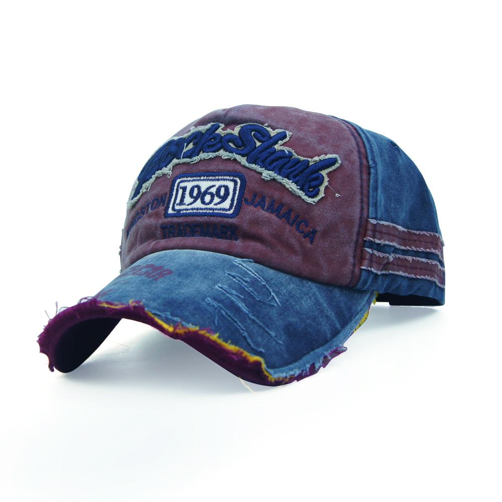 [해외]Fulljion 브랜드 야구 모자 남자 Snapback 모자 모자 여성용 빈티지 야구 모자 Casquette 뼈 스포츠 모자 Sun Hat Gorras/Fulljion Brand Baseball Cap Men Snapback Cap Hat Women Vintag