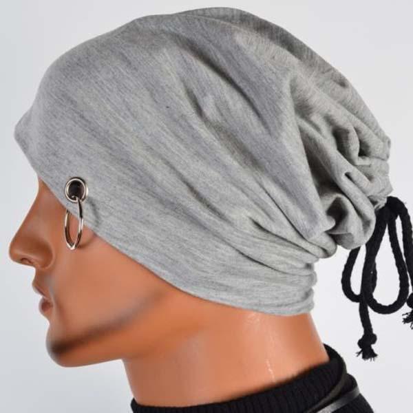 [해외]Hot Women Women UniKnitted 겨울 모자 캐주얼 비니 솔리드 컬러 힙합 스냅 슬러거 스컬리 모자 모자 고로 모자 Gorro/Hot Spring Women Men UniKnitted Winter Cap Casual Beanies Solid Col