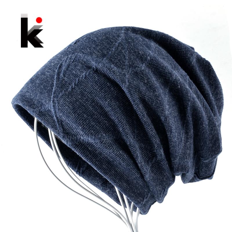 [해외]2018 UniBonnet Beanies 가을 및 겨울 모자 Skullies 모자 남성용 여성 Velvet 따뜻한 캐주얼 Beanie Gorros Muts 추가/2018 UniBonnet Beanies Autumn And Winter Hat Skullies Ha