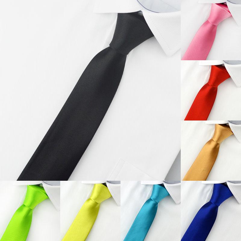 [해외]남성용 슬림 좁은 검은 색 타이 5cm 캐주얼 화살표 스키니 레드 넥타이 패션 맨 액세서리 파티 정장 넥타이의 남성을단순함/Slim Narrow Black Tie For Men 5cm Casual Arrow Skinny Red Necktie Fashion Man