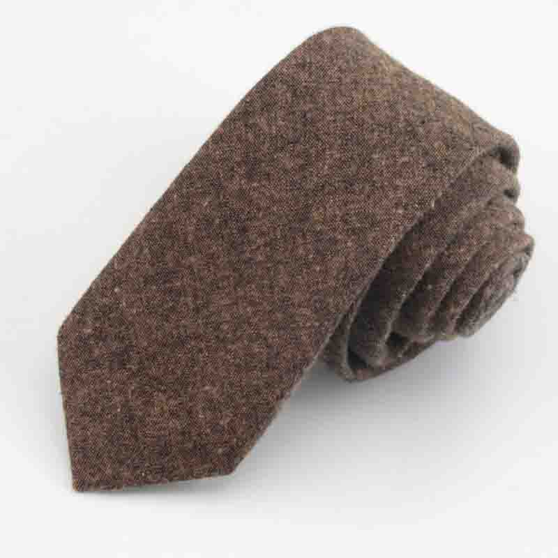 [해외]Mantieqingway 비즈니스 정장 남성용 웨딩 드레스 보티 코튼 스키니 타이 Vestidos의 Gravatas Slim Borboleta Bow Tie Cravat/Mantieqingway Business Suits Cotton Skinny Ties For