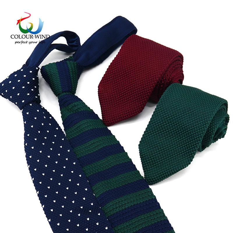 [해외]Yiyanyang 패션 남자 & s 스트라이프 니트 넥타이 사용자 정의 니트 넥타이 좁은 넥타이 슬림 스키니 짠 핑 선물에 대한 Cravate/Yiyanyang Fashion Men&s Striped Knit Tie Customized Knitted Ti