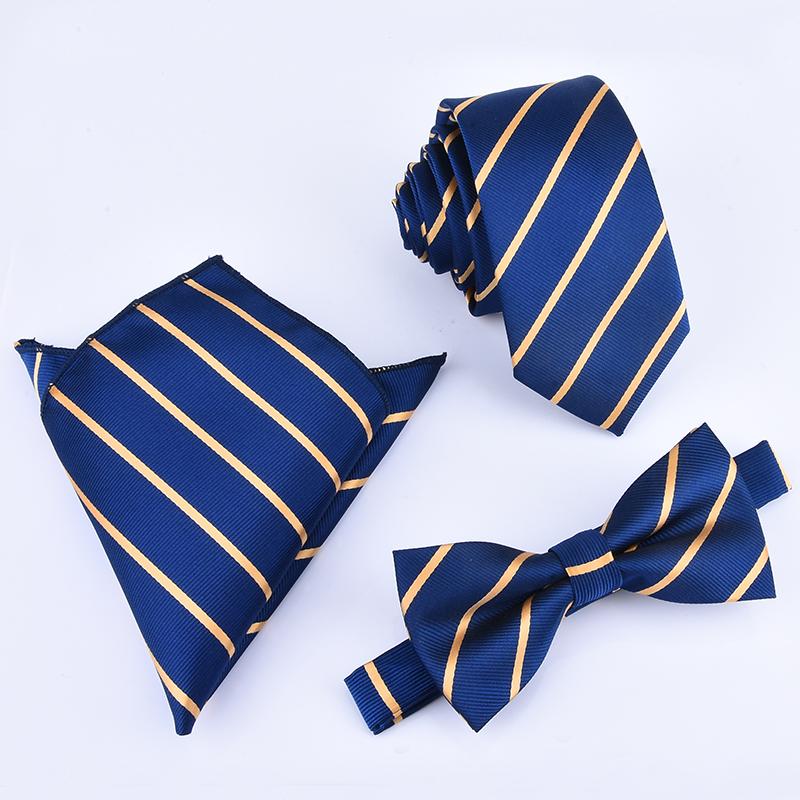 [해외]남성 디자이너 스키니 플라워 로즈 페이즐리 포켓 스퀘어 손수건 나비 나비 넥타이 넥타이 세트 많이/Mens Designer Skinny Flower Rose Paisley Pocket Square Handkerchief Butterfly Bow Tie Neck