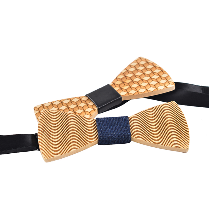 [해외]2017 새로운 독창성 디자인 나무 나비 넥타이 남자 & s 결혼식 장식 레저 나무 나비 넥타이 꽃 나비 넥타이/2017 new originality design wooden bow tie men&s wedding decoration leisure woo
