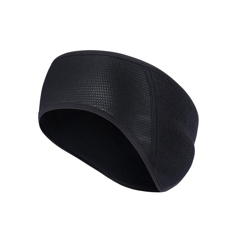 [해외]겨울 스포츠 귀 따뜻하게 커버 머리띠 가볍고 따뜻한 아늑한 양털 소재 전체 커버 귀 Muffs 야외 Windproof 러닝/Winter Sport Ear Warmer Cover Headband Lightweight Warm Cozy Fleece Material