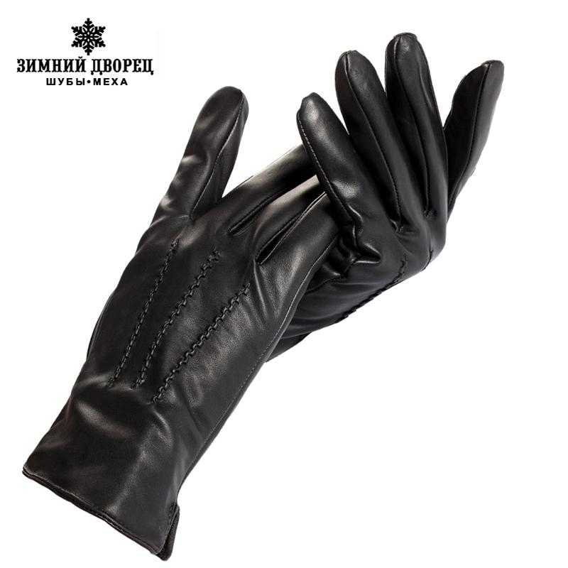 [해외]잘 장갑 남자,  가죽, 가죽 남자 장갑을 판매하는 것은 검은 장갑, 따뜻한 줄 지어, 가죽 장갑 남성,  망/Sell well Gloves men ,Genuine Leather,leather men gloves,mens black gloves,Warm line