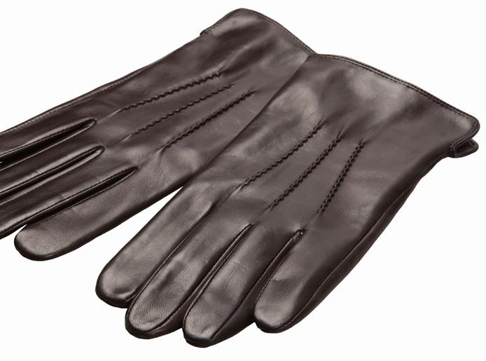 [해외]겨울 따뜻한 장갑을 운전하는 남성용  터치 스크린 나파 가죽 장갑/Men&s Genuine Touchscreen Nappa Leather Gloves Driving Winter Warm Mittens