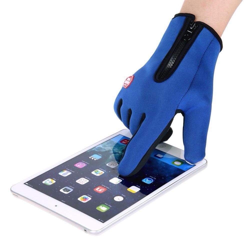 [해외]전술 가죽 장갑 남성 터치 전화 남성과 여성 elante 구급차 luva handchoen 겨울 따뜻한 도주 등산 스키 딱지/Tactical leather gloves male touch phone men and women eldiven guante luva h