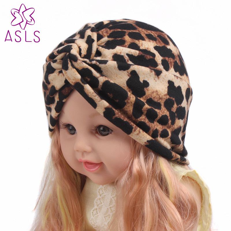 [해외]새로운 어린이 사랑스러운 F 꽃 트위스트 머리 터번 모자 아기 비니 보헤미아 머리띠 소녀들 반다나 어린이 헤어 액세서리/New  Kids Lovely F Flower Twist Hair Turban Cap Baby Beanie Bohemia Headbands G