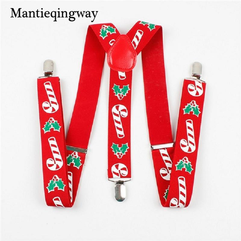 [해외]Mantieqingway 3.5CM 멜빵 남자 서스펜더 조절 벨트 스트랩 패션 Y- 뒤로 교정기 크리스마스 선물/Mantieqingway 3.5CM Suspenders Men  Suspender Adjustable Belt Strap Fashion Y-back