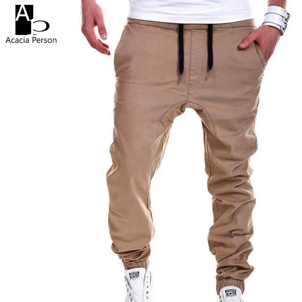 [해외]2017 핫 세일 망 바지 Sweatpants 하렘 바지 슬랙스 캐주얼 조깅가 댄스 Sportwear 바지 Z663/2017 hot sell Mens Trousers Sweatpants Harem Pants Slacks Casual Jogger Dance Spo