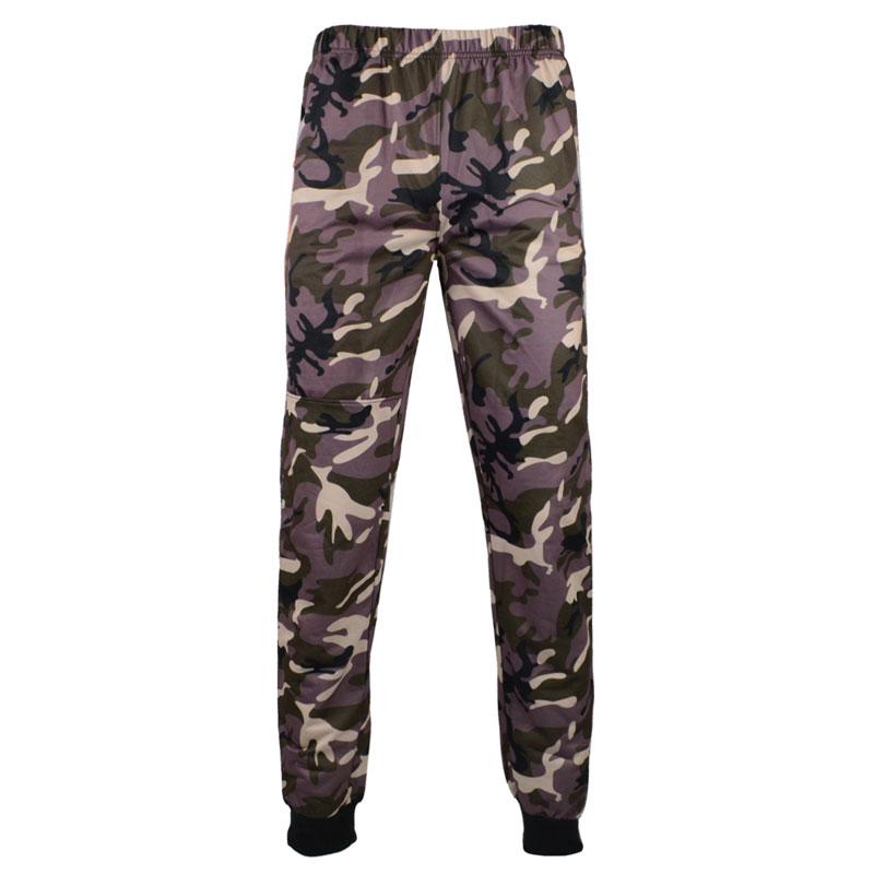 [해외]전술 바지 캐주얼 플러스 사이즈면 바지 밀리터리 스타일 육군 위장 남성 & 바지 CT & amp; HF/Tactical Pants Casual Plus Size Cotton Trouser Military Style Army Camouflage Me