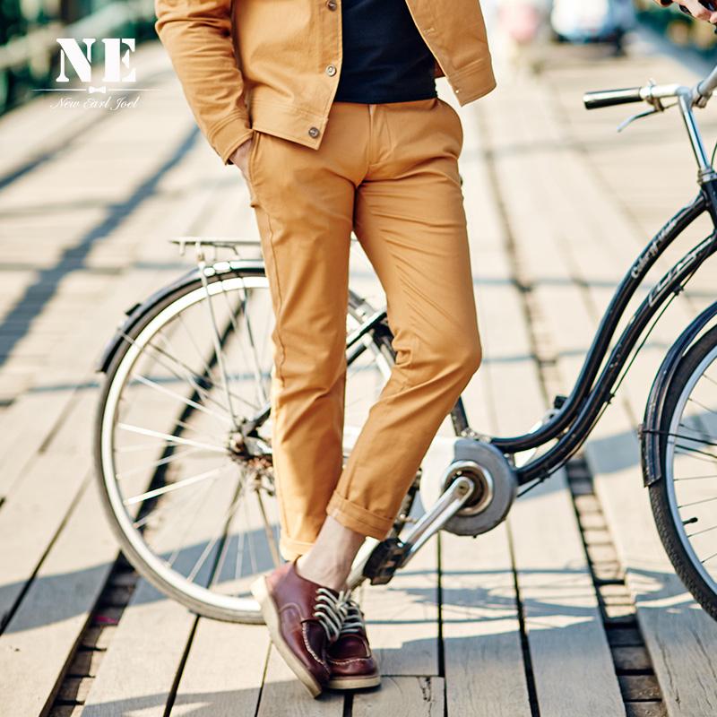 [해외]NE 브랜드 남성 Clothing2016New 높은 qulity에는 soild ..