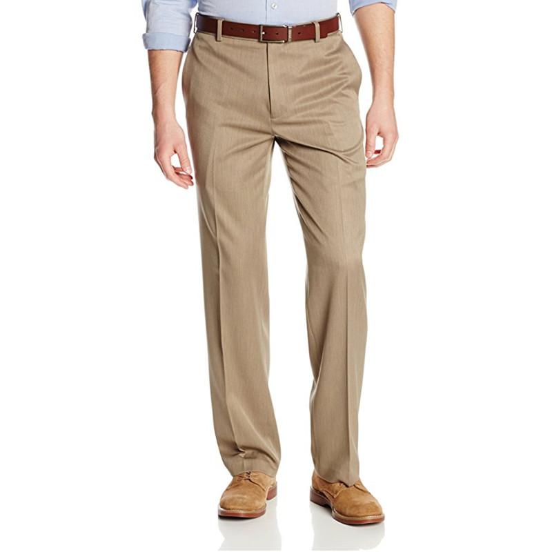 [해외]사용자 정의 만든 새로운 공식적인 웨딩 정장 바지 남자 & s 평면 전면 궁극적 인 여행자 팬티 바지 남성 정장 바지 G678/Custom Made New Formal Wedding Suit Pants Men&s Men&s Flat Front Ultima