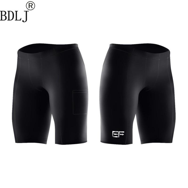 [해외]BDLJ 브랜드 의류 남성 압축 반바지 버뮤다 남성 짧은 바지 재고 있음 땀 흡수 속건성 /BDLJ Brand Clothing Male Compression Shorts Board Bermuda Masculine Short Pants In Stock Absorb