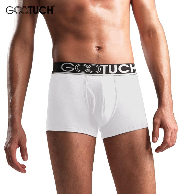 [해외]속옷 복서 남자 & s 복서 반바지 모달 Cueca 4XL 5XL 6XL 측면 열기 탄성 허리 밴드 남자 팬티 G-050/Underwear Boxer Men&s Boxer Shorts  Modal Cueca 4XL 5XL 6XL Side Opening E