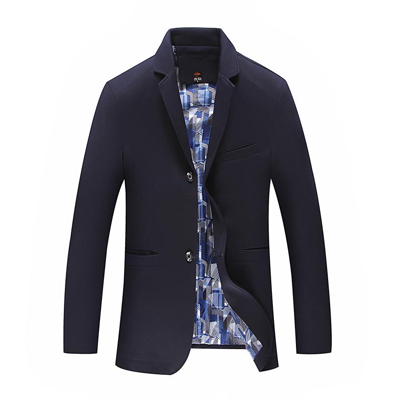[해외]2017 신제품 패션과 레저 lit-unlined 카디건 오버 코트 남성과 지방 증가 코드 6XL 7XL 8XL 무료 배달/2017 new products fashion and leisure lit-unlined cardigan overcoat male and