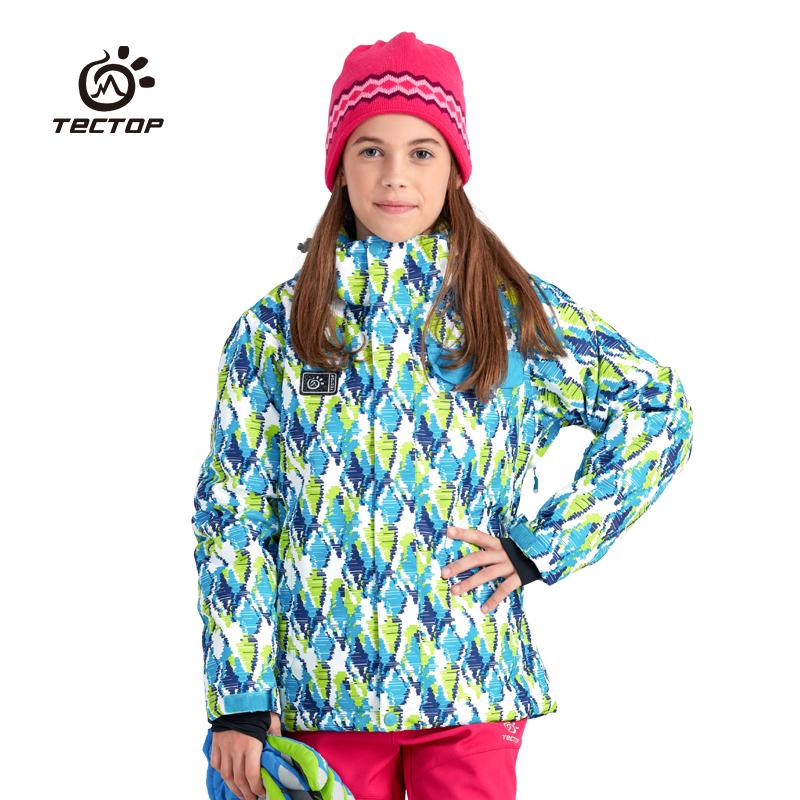 [해외]방수 겨울 방한 코트 스노 의류 코트 스키 재킷 스노우 보드 스키 복 여성 노스 재킷 스노우 의류 여성/Thermal Waterproof Winter Heated Coat Snow Clothing Coat Ski Jackets Snowboard Ski Suit