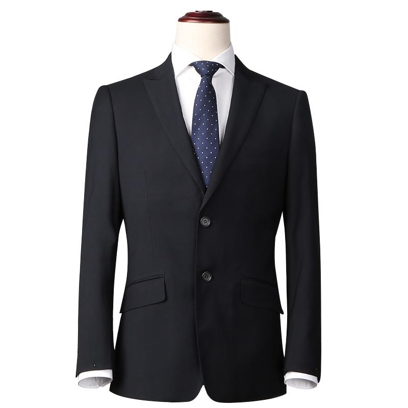 [해외]New Arrivals 한국 남성 및 정식 소송복 재킷 남성 및 정규복 소송 비즈니스 정장 재킷 재킷/The New Arrivals Korean Men&s Formal Suit Suit Jacket Men&s Regular Fit Suit Business Sui