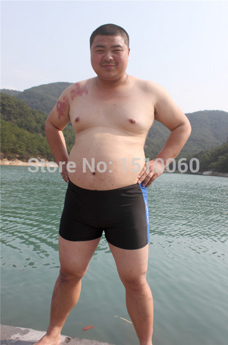 도매 XXXXL 저렴한 Sunga 수영복 남성 수영복 수영 트렁크 수영복 남성/Wholesale XXXXL Cheap Sunga Swimsuit Men Swimwear Swimming Trunks Swimwear  Men