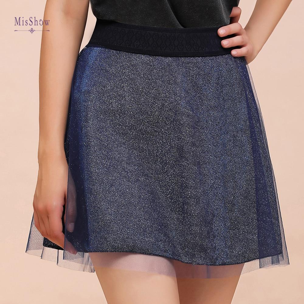 웨딩 액세서리 새로운 미니 스커트 petticoats 신부 드레스 underskirt tulle 두 레이어 여자 스커트와 반짝이 패브릭/웨딩 액세서리 새로운 미니 스커트 petticoats 신부 드레스 underskirt tulle 두 레이어