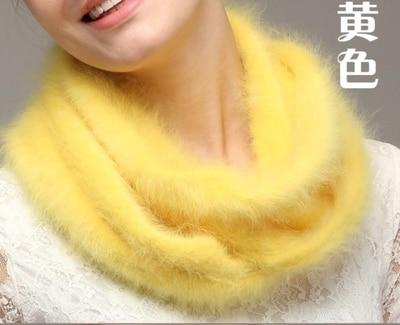 [해외]사용자 정의 봉 제 벨벳 스카프 목도리 밍 크 캐시미어 Unithick 따뜻한 스카프 088/Customized plush velvet scarf shawl scarf mink cashmere Unithick warm scarf    088
