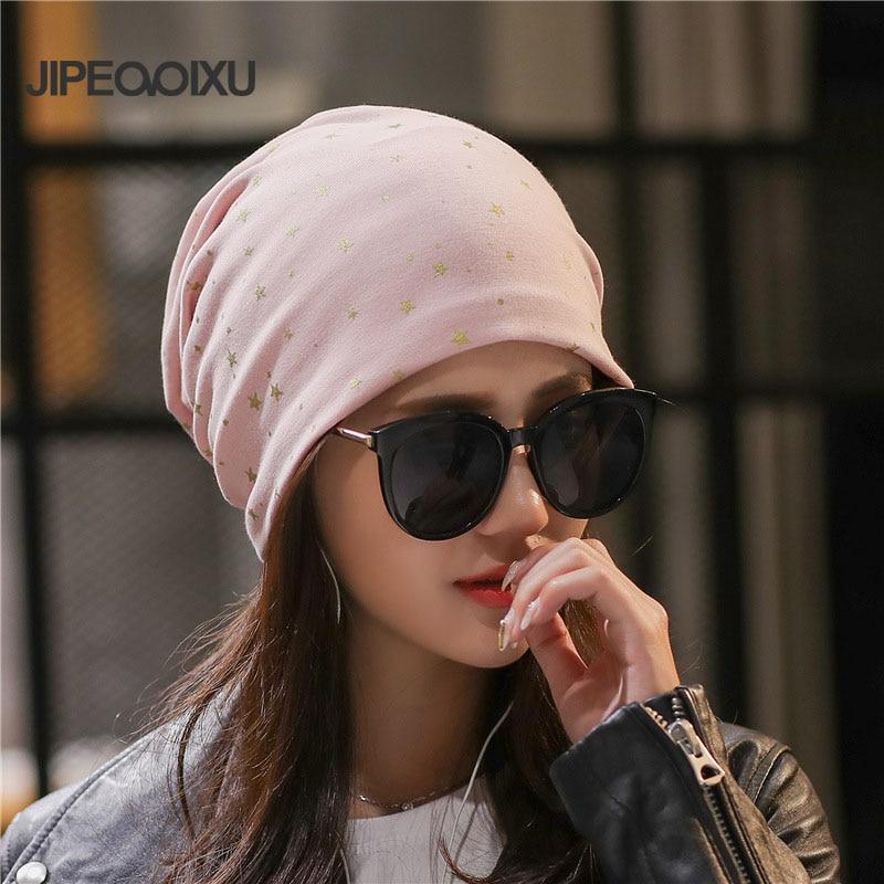 [해외]여성 따뜻한 귀머거리 모자 여성 줄무늬 얇은 모자 봄과 여름 부드럽고 유행 windproof 모자/Women Warm Earmuffs Hats Female Striped Thin Hat Spring and Summer Soft and fashionable  Wi