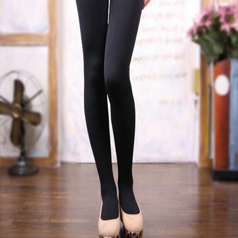 [해외]/high waist leggings women sexy ladies workout seamless fitness trousers women casual elastic breathable pants one size