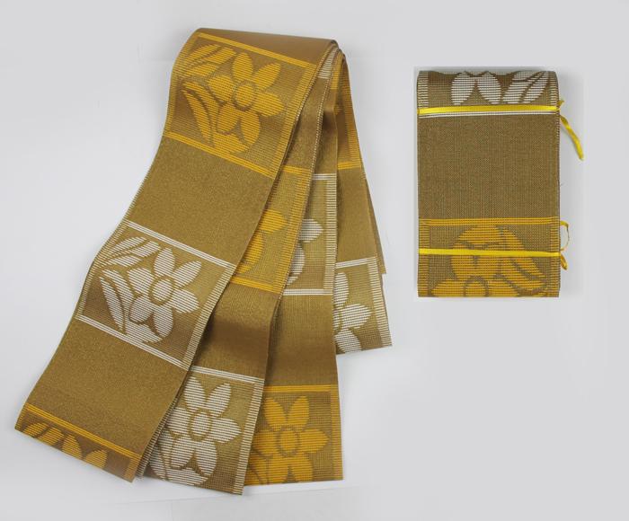 [해외]AS-1417, 핫 세일, 아프리카 계 미국인 머리 글라이더, 래퍼 Ipele 1 pc / set, 많은 색상 가능, GOLD/AS-1417,Hot selling,african aso oke headtie,gele Wrapper Ipele 1 pc/set,Man