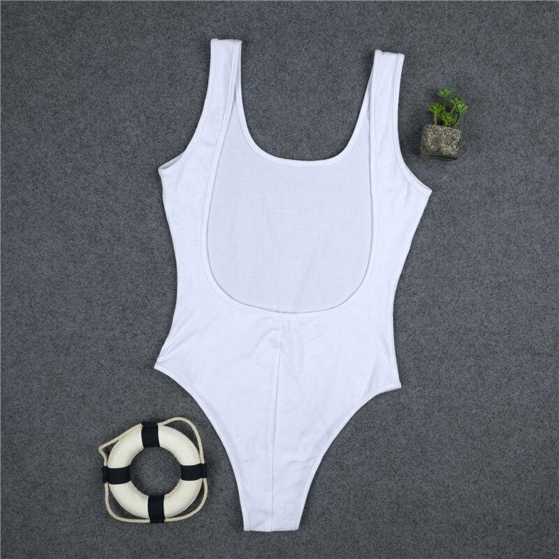 [해외]2019 Neu Frauen-Dame Bodysuit Stretch Trikot Sleeveless Bodycon Tops Jumpsuit/2019 Neu Frauen-Dame Bodysuit Stretch Trikot Sleeveless Bo