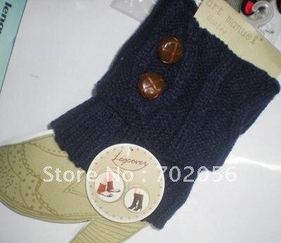 [해외]다리 따뜻하게 꽉 다리 corver 섹시한 양말 버튼 디자인 20 짝/몫 2335/다리 따뜻하게 꽉 다리 corver 섹시한 양말 버튼 디자인 20 짝/몫 2335